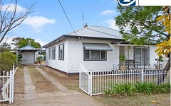 4 Begonia Street, South Tamworth NSW