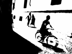 P4130063_edited-2 (gpaolini50) Tags: emotive esplora explore explored emozioni explora photoaday photography photographis photographic photo phothograpia pretesti photoday profili people bw biancoenero blackandwhite bianconero