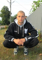nweizcfjLV1twx3keo1_raw (ivostrewiz) Tags: people man male young russian cute sexy