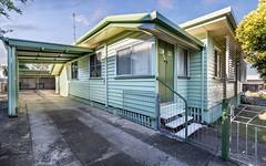 13 Belwarra Avenue, Figtree NSW