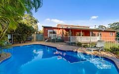 16 Borsato Drive, Boambee NSW