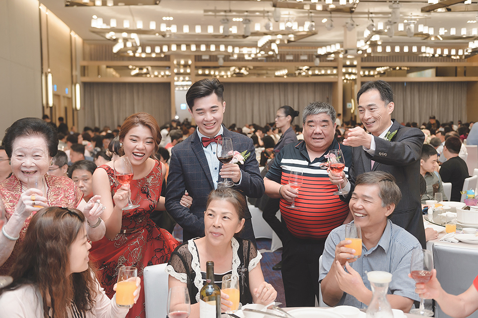 台南婚攝-大員皇冠假日酒店-083