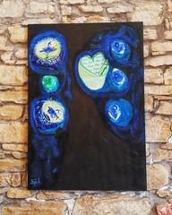 2018-08-29_12-53-58 (GuidoCostantini) Tags: casagrassi art serole narrativemovements arte langhe cultura culture