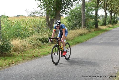 Omloop der Vlaamse gewesten (286)