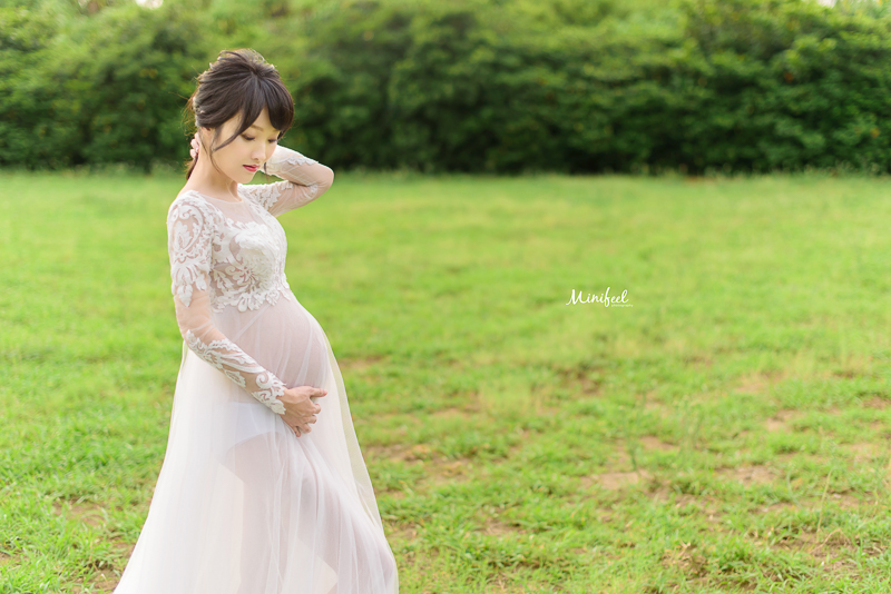 Attic80,diosa,台北孕婦寫真,孕婦寫真,孕婦寫真推薦,新祕BONA,DSC_6943-1