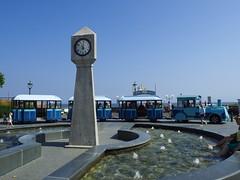 P8090214 (diddi.tr) Tags: binz rügen ostsee strandpromenade