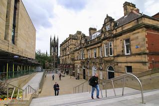Newcastle (2)