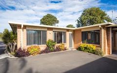 4/35 Merimbula Drive, Merimbula NSW
