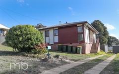 206 Spring Street, Orange NSW