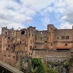 Schloss Heidelberg thumbnail