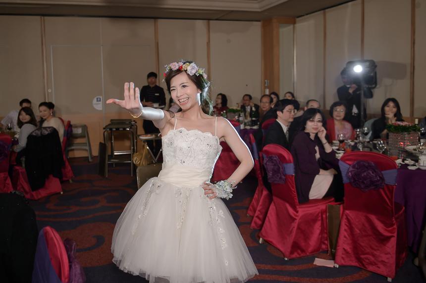 43510837684 c276f5d26a o 超high婚禮進場方式與小遊戲!讓你的婚禮絕不冷場~