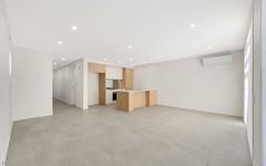 22 Kanooka Street, Denham Court NSW