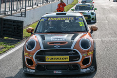 20180825_MINI C Brands MF_545