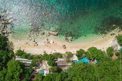 пляж-ао-сан-ao-sane-beach-phuket-mavic-0508