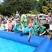 """Neptun-Fest"" 2018 • <a style=""font-size:0.8em;"" href=""http://www.flickr.com/photos/44975520@N03/43580082325/"" target=""_blank"">View on Flickr</a>"