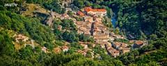 P1510501 (Denis-07) Tags: rhonesalpesauvergne 07 village landscape ardéche burzet rhônealpes france