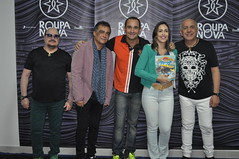 "Itaperuna - 31/08/2018 • <a style=""font-size:0.8em;"" href=""http://www.flickr.com/photos/67159458@N06/43601077105/"" target=""_blank"">View on Flickr</a>"