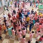 20180903 Janmashtami Celebration & Get To Gather (NGP) (36)