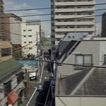 Tokyo 4471 thumbnail