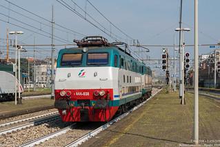 LIS per Bologna