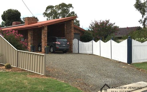 14 Stillard Court, Barooga NSW