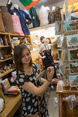 antique-6366 (FarFlungTravels) Tags: activities antique shopping things hockinghills logan mall ohio tourism 2018