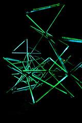 OFF LINES - Mad Rhizome
