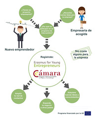 "EYE_Infografía_es • <a style=""font-size:0.8em;"" href=""http://www.flickr.com/photos/132904123@N05/43683330515/"" target=""_blank"">View on Flickr</a>"