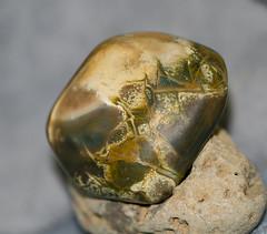 Rock,s. (Omygodtom) Tags: rock stone macromondays macro digital tamron90mm detail common perspective