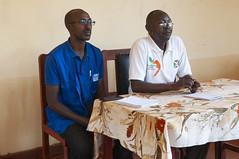 Mission PBF conjointe PNUD-OIM-HCR entre le Burundi et la Tanzanie (pnud.burundi) Tags: pbf grandslacs transfrontalier cadrestratégiquerégionaldesnationsunies glrsf crossborders greatlakesregionalstrategicframework oim pnud unhcr burundi tanzanie kayogoro makamba bi