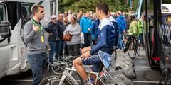 Tour Of Britain Stage 7-198.jpg (eatsleepdesign) Tags: mansfield action tourofbritain tamron tamronsp70200mmf28 procyclists bikes tourofbritain2018 nikond750 cycling nottinghamshire