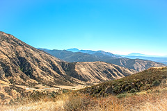 Mountain View (Naturali Images) Tags: mountains valley sky distance elevation horizon glorious view