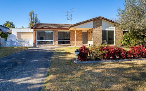 7 Zanthus Dr, Broulee NSW 2537