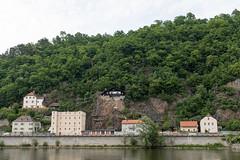 _DSC9345.jpg (Dale Lazar) Tags: austria germany passau crystalmahler danuberiver passaugermany jewishheritagetour