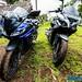 Yamaha-R15-V3-vs- Bajaj-Pulsar-RS-200-14