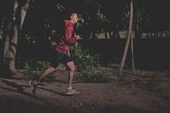 Victoria J Mondloch (victoriajmondloch) Tags: victoria j mondloch man running exercise