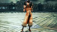 Tekken-7-060918-064