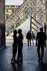 In love (jcleon1) Tags: 2018 catégorieprojet paris streetphoto capitale