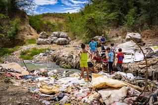 Dominican Republic 2018 - Day_2-33