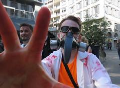 IMG_6152 (molaire2) Tags: strasbourg zombie walk 2018 alsace estrasburgo zombi festival fantastique horreur film parade