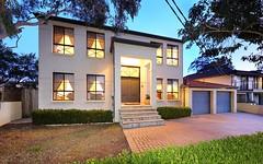 6 Kitchener Street, Oatley NSW