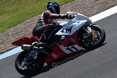 wm_18kmsc_r2_superbike-21 (kayemphoto) Tags: superbike kmsc 2018 knockhill motorsport motorcycle bike sport speed racing race action fast tack