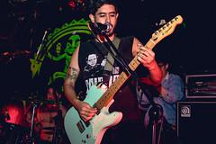 Millones de Colores   Lima, Peru (D.aparicio) Tags: punk hardcore posthardcore rock rockphotography lima peru concert concertphotography gigphotography