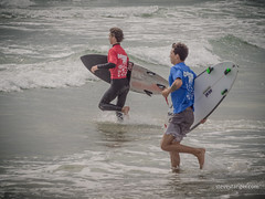 Belmar_Pro_9_7_2018-7 (Steve Stanger) Tags: surfing belmarpro belmar nj competition beach ocean jerseyshore jesey newjersey olympus olympusm1442mmf3556ez