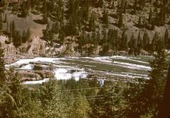 Image2435 (Alvier) Tags: usa amerika westen nordwesten grandcoulee reise