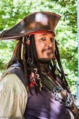 _5815402 DragonCon Sun 9-2-18 (dsamsky) Tags: 922018 atlantaga cosplay cosplayer costumes dragoncon dragoncon2018 hiltonatlanta marriott pirates sunday