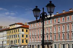 Trieste (Antonio Vaccarini) Tags: trieste friuliveneziagiulia italia italie italy canoneos7d canonef24105mmf4lisusm antoniovaccarini italien