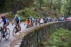 Tour Cycliste Féminin International de l'Ardèche 2018 - Stage 7 (tcfia.ardeche) Tags: womenscycling velofocus cycling 2018 france fra tourcyclisteféminininternationaldelardèche2018stage7 chomeractoprivas seanrobinson stagerace tourcyclisteféminininternationaldelardeche tourdelardeche tcfia movistarwomensteam abus boa campagnolo canyon continental endura fizik garmin look movistar oakley lorenallamasgarcia ardèche