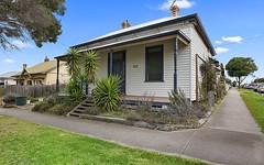 100 Swanston Street, Geelong VIC