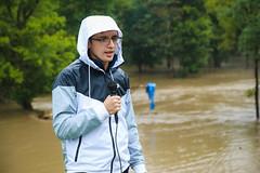 20180910_Cal_Borough_Flood_7K0A6978-556